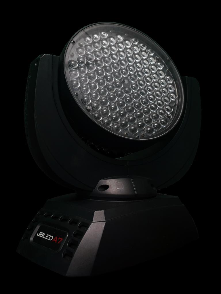 JB LED A7